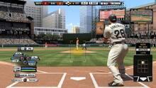 Imagen MLB 12: The Show