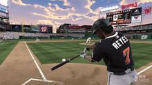 Pantalla MLB 12: The Show