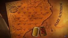 Imagen 3 de Broken Sword 5: La maldición de la serpiente: Episodio 2 PSN