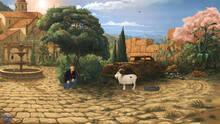 Imagen 4 de Broken Sword 5: La maldición de la serpiente: Episodio 2 PSN