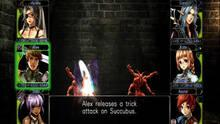 Imagen 2 de Wizardry: Labyrinth of Lost Souls PSN