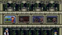 Imagen Gunstar Heroes
