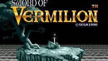 Imagen 2 de Sword of Vermilion