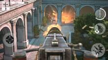Imagen 1 de Brothers in Arms 3: Sons of War