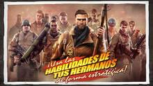 Imagen 2 de Brothers in Arms 3: Sons of War