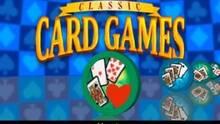 Imagen 1 de Classic Card Games eShop