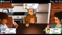 Imagen 2 de Classic Card Games eShop