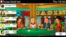 Imagen 3 de Classic Card Games eShop