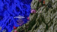 Imagen 5 de Ecco the Dolphin