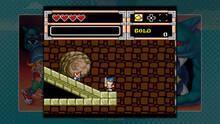 Imagen 2 de Wonder Boy in Monster World PSN