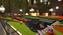 Pantalla Pool Nation PSN