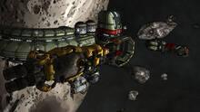 Imagen 2 de Void Destroyer