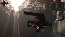 Imagen 5 de Void Destroyer