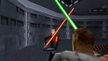 Imagen 1 de Star Wars Jedi Knight: Dark Forces II