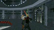 Imagen 2 de Star Wars Jedi Knight: Dark Forces II