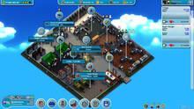 Imagen 9 de Mad Games Tycoon