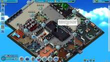 Imagen 16 de Mad Games Tycoon