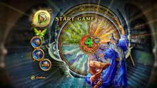 Imagen 2 de 4 Elements HD