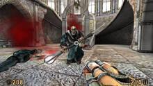 Imagen 52 de Painkiller: Hell Wars