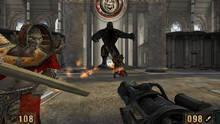 Imagen 57 de Painkiller: Hell Wars