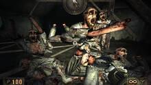 Imagen 55 de Painkiller: Hell Wars