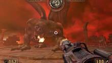 Imagen 54 de Painkiller: Hell Wars