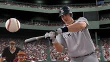 Pantalla MLB 11: The Show