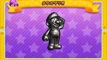 Imagen 59 de Puzzle & Dragons Z + Puzzle & Dragons: Super Mario Bros. Edition