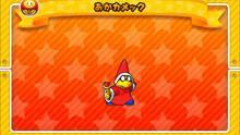 Imagen 60 de Puzzle & Dragons Z + Puzzle & Dragons: Super Mario Bros. Edition