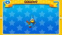 Imagen 61 de Puzzle & Dragons Z + Puzzle & Dragons: Super Mario Bros. Edition