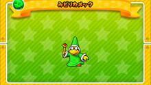 Imagen 62 de Puzzle & Dragons Z + Puzzle & Dragons: Super Mario Bros. Edition