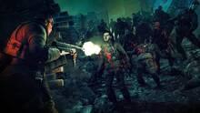 Imagen 12 de Zombie Army Trilogy