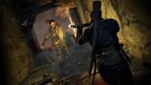 Imagen 14 de Zombie Army Trilogy