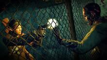Imagen 17 de Zombie Army Trilogy