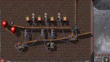 Imagen 5 de Crazy Machines
