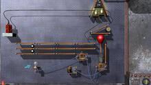 Imagen 6 de Crazy Machines