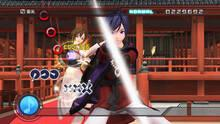 Imagen 3 de Hatsune Miku: Project Diva - Dreamy Theater Extend