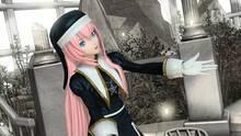 Imagen 4 de Hatsune Miku: Project Diva - Dreamy Theater Extend