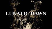 Imagen 14 de Lunatic Dawn: Legend Pack
