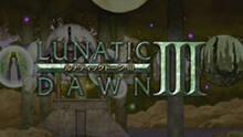 Imagen 17 de Lunatic Dawn: Legend Pack