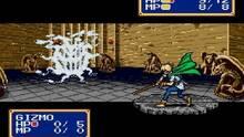 Imagen 2 de Shining Force II