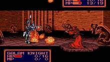 Pantalla Shining Force II