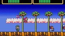 Imagen Wonder Boy III: Monster Lair