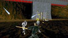 Imagen 3 de Star Wars Jedi Knight: Mysteries of the Sith