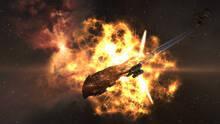 Imagen 65 de EVE Online