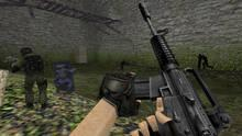 Imagen 10 de Counter-Strike