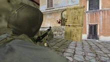 Imagen 13 de Counter-Strike
