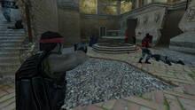 Imagen 6 de Counter-Strike