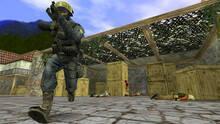 Imagen 7 de Counter-Strike