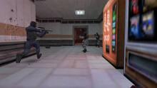 Imagen 8 de Counter-Strike